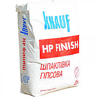 Шпаклевка Knauf HP-Finish 25 кг