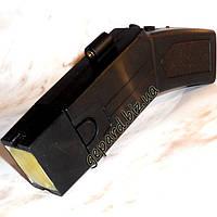 Стреляющий электрошокер Taser A1