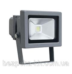 LED прожектор 10W