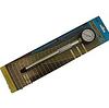 Компрессометр прижимной удлинённый КМ 03 Орион
