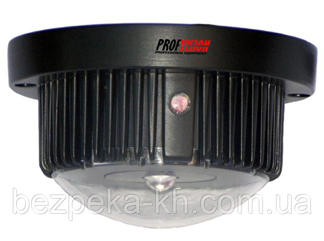 ИК прожектор PROFVISION PV-100D