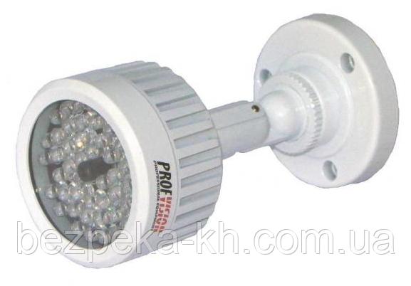 ИК прожектор Profvision PV-LED48