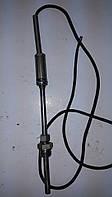 325.1 Typ термопреобразователь сопротивления