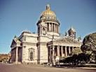 """Санкт-Петербург """" Белые Ночи""""! Выезд из Одессы, Николаева, Херсона, Киева!"""