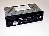 Автомагнитола Pioneer CDX-GT6307 Usb+Sd+Fm+Aux+ пульт (4x50W), фото 2