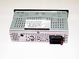Автомагнитола Pioneer CDX-GT6307 Usb+Sd+Fm+Aux+ пульт (4x50W), фото 5