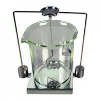Прибор Hidro для лабораторных весов