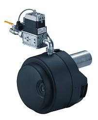 """Газовые горелки RG30-N KE20 3/4"""" (мощность 105 - 260 кВт)"""