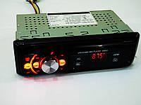 Автомагнитола Pioneer CDX-GT6310 Usb+Sd+Fm+Aux+ пульт (4x50W), фото 1