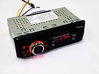 Автомагнитола Pioneer CDX-GT6311 Usb+Sd+Fm+Aux+ пульт (4x50W), фото 1