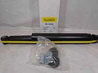 Амортизатор задний Ланос,Сенс масло Glober, фото 1