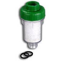 Фильтр солевой 1010135