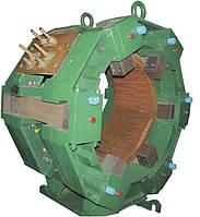 Индукционный нагреватель валков (ИНВ-1)
