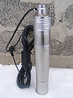 Скважинный  шнековый  насос 75QJD 1.2-70