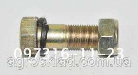 Болт кардана КамАЗ М16х1.5