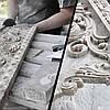 От идеи до изготовления изделий из камня