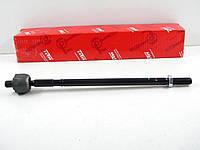 Осевой шарнир (рулевая тяга) на Мерседес Спринтер 208-416 1995-2006 TRW (Германия) JAR107