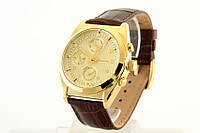 Мужские часы Guardo S00749A *4772