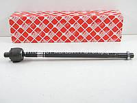 Осевой шарнир (рулевая тяга) на Мерседес Спринтер 208-416 1995-2006 FEBI BILSTEIN (Германия) 12198