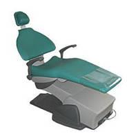 Стоматологические кресла для пациента и врача