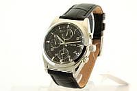 Мужские часы Guardo S00749A *4774