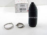Пыльник рулевой рейки на Фольксваген ЛТ 28-46 1996-2006 NK (Германия) 5093302
