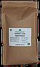 Семена льна коричневые 1 кг