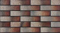 Фасадная плитка Cerrad Alaska 24,5x6,5