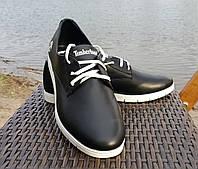Натуральная кожа. туфли, timberland boots. мокасины весна, женские спорт туфли