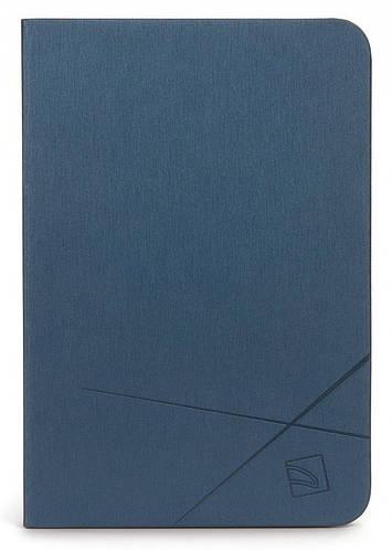 "Оригинальный чехол для айпада диагональю 9.7"" Tucano Filo iPad Air (Blue) IPD5FI-BS"