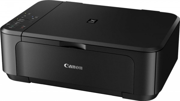 CANON PIXMA MG3550 WINDOWS 7 DRIVER