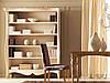 """Книжный шкаф """"Маркиза"""" из дерева"""