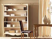 """Книжный шкаф """"Маркиза"""" из дерева, фото 1"""