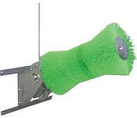 Щетка-чесалка для скота Comfy Brush
