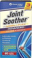Joint Soother - глюкозамин и хондроитин