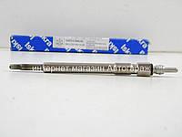 Свеча накала на Фольксваген ЛТ 2.8TDI (158 л.с.) 2002-2006 ISKRA(Словения)11721201