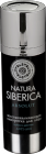 Natura Siberica Восстанавливающая сыворотка для лица ANTI-AGE на основе черной икра 30 мл