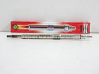 Свеча накала на Фольксваген ЛТ 2.8TDI (125/130 л.с.) 1999-2006 CHAMPION (США) CH239
