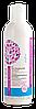 Organic Therapy Молочко очищающее для лица 200 мл