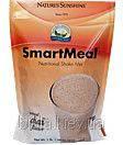 Smart Meal -Ванильный коктейль