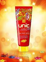 Unic сливки косметические для юной кожи (увлажняют, витаминизируют, борются с угрями) 80г