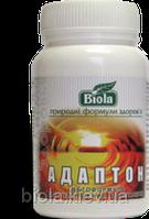 Адаптон 90 таблеток