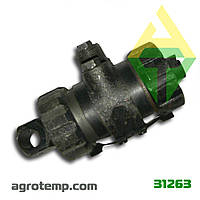 Цилиндр тормозной рабочий СК-5 Нива 54-4-4-1-5