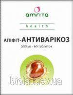 Антиварикоз