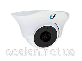 IP камера Ubiquiti UniFi Video Camera Dome
