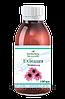 БАЖ Эхинацея (Echinacea purpurea) 100мл