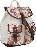 Рюкзак молодежный 961 Beauty, K16-961XS