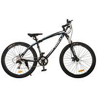 Спортивный велосипед с 21 скоростью G26 UTILITY A26.1