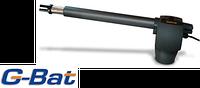 FAAC GENIUS G-BAT 400  створка до 4 м
