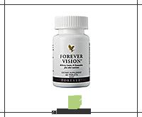 Вижн • Forever (Форевер)-витамины для глаз.